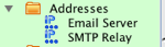 address_objects