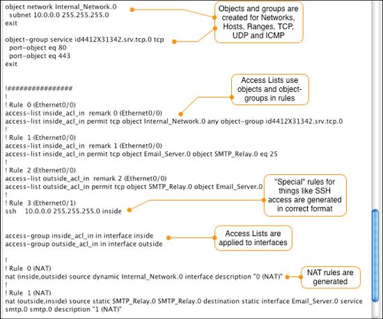 asa_compiler_output2
