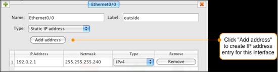 asa_interface_address