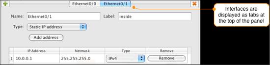 asa_interface_address2