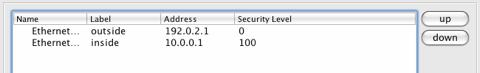 asa_interface_sec_level