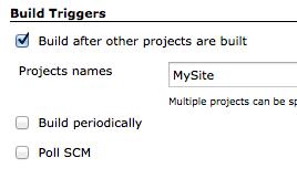 build_triggers_rex