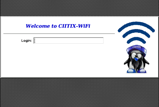 ciitixwifi-2