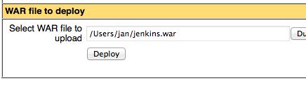 deploy_war