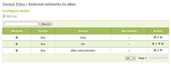firewall_external_to_ebox