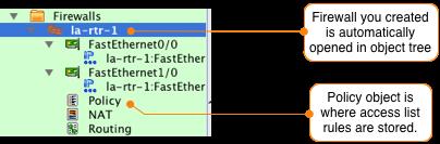 firewall_object_tree