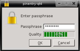 gpg-gen-key5