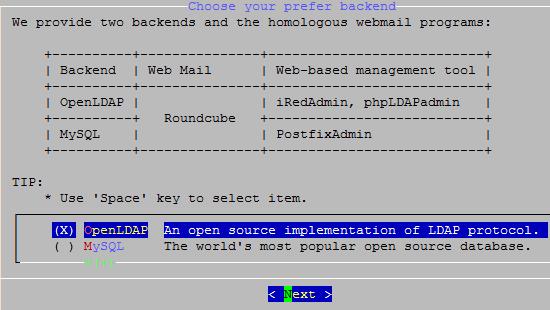 iredmail_03