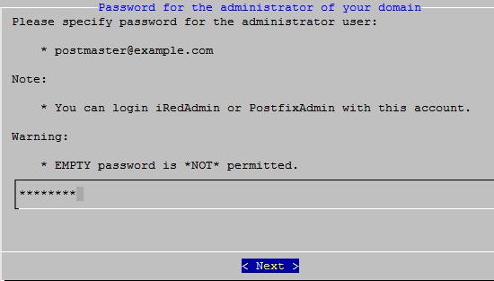 iredmail_08
