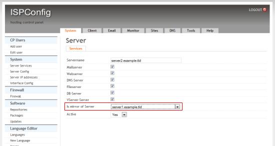 ispconfig3_server_services_ismirrorof