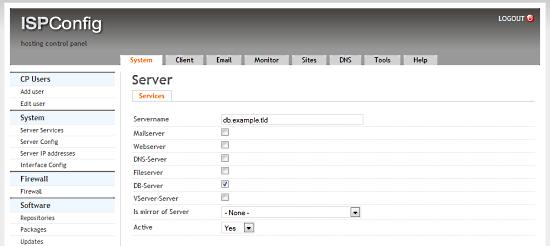 multiserver_db