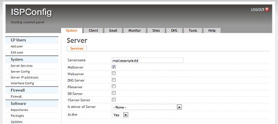 multiserver_mail