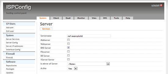 multiserver_ns1