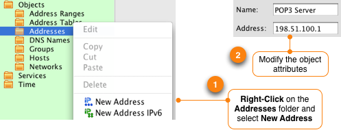 new_address_steps