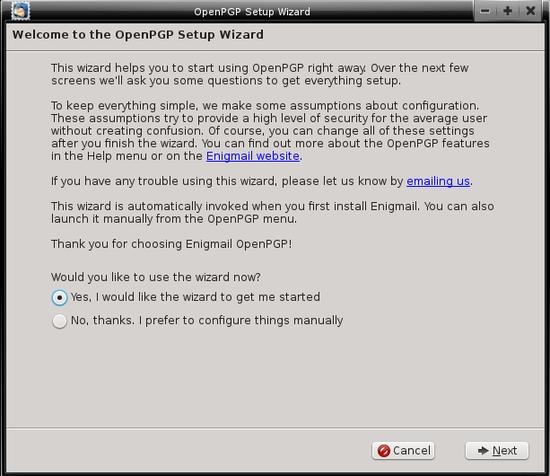 openpgp-setup-wizard-1