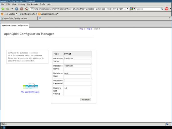 openqrm_lxc_debian_html_200834c8