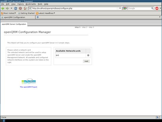 openqrm_lxc_debian_html_m2cc5e123