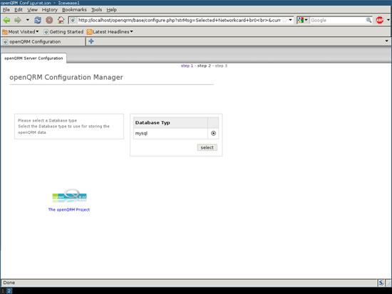 openqrm_lxc_debian_html_m62c0628c