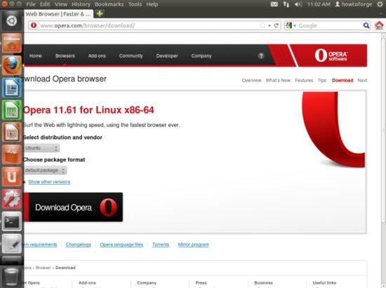 opera_homepage