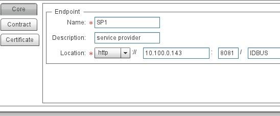 service_provider