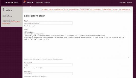 ubuntu.landscape-screen4_0