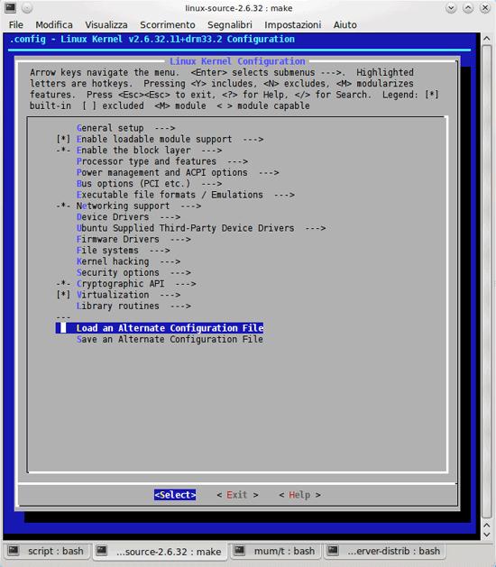 vmware10x_html_2b13b7fe