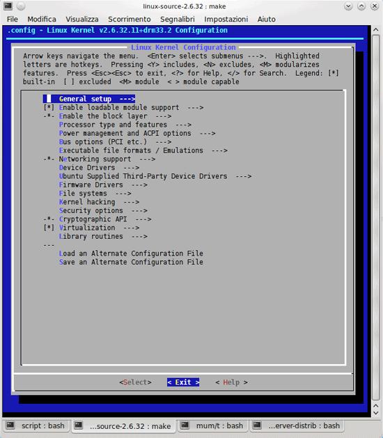 vmware10x_html_3f2c11ca