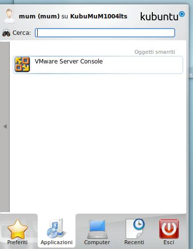 vmware10x_html_m5ac04583