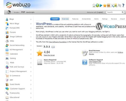 webuzo_wp1
