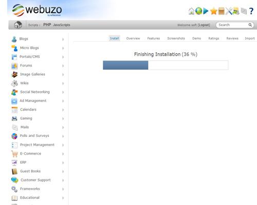 webuzo_wp3