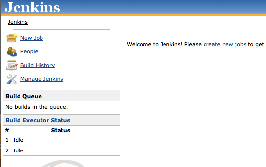 welcome_to_jenkins