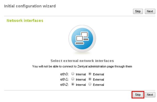 wizard-network