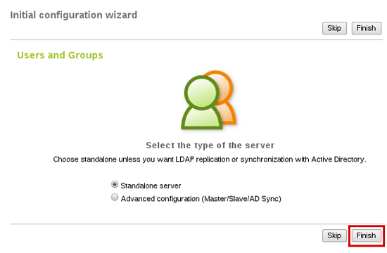 wizard-users