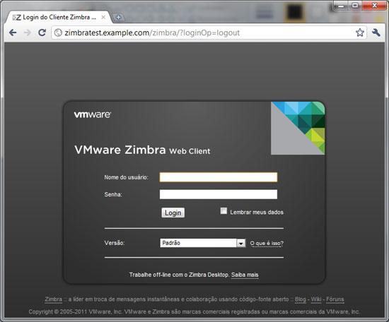 zimbra-install-2