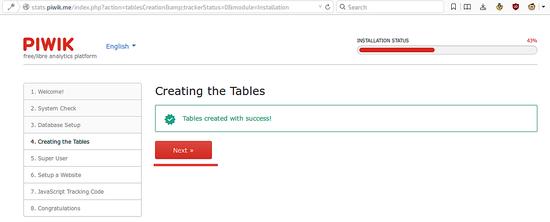 Create_tables