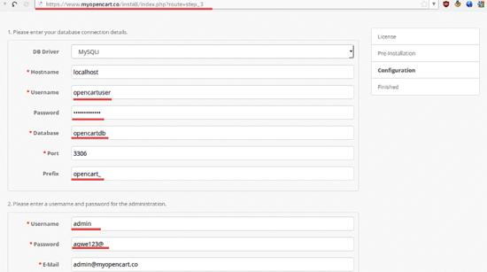 Database_Admin_Setup