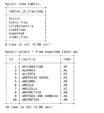Exported_table