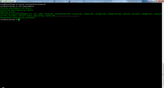 Install_Ruby_Dependencies