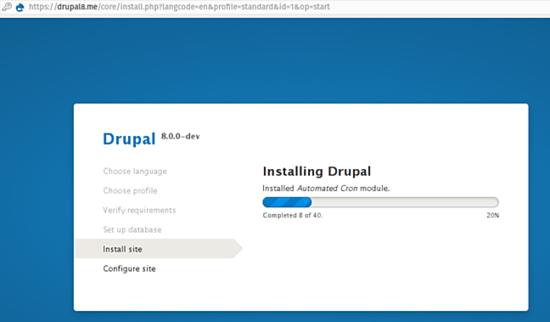 Installation_Process