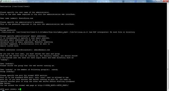 Installing_91