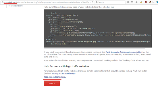 JavaScript_Tracking_code