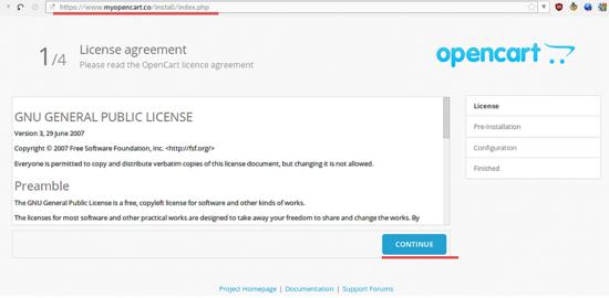 License_agreement