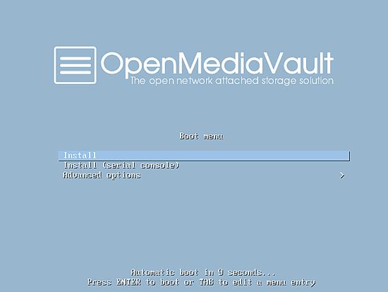 OpenMediaVault_1