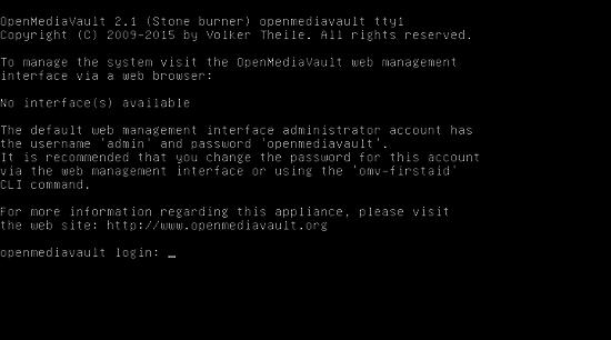 OpenMediaVault_18
