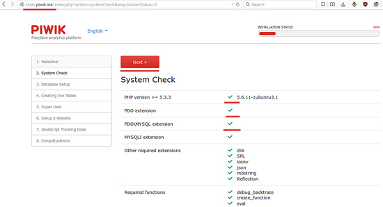 Systemc_check