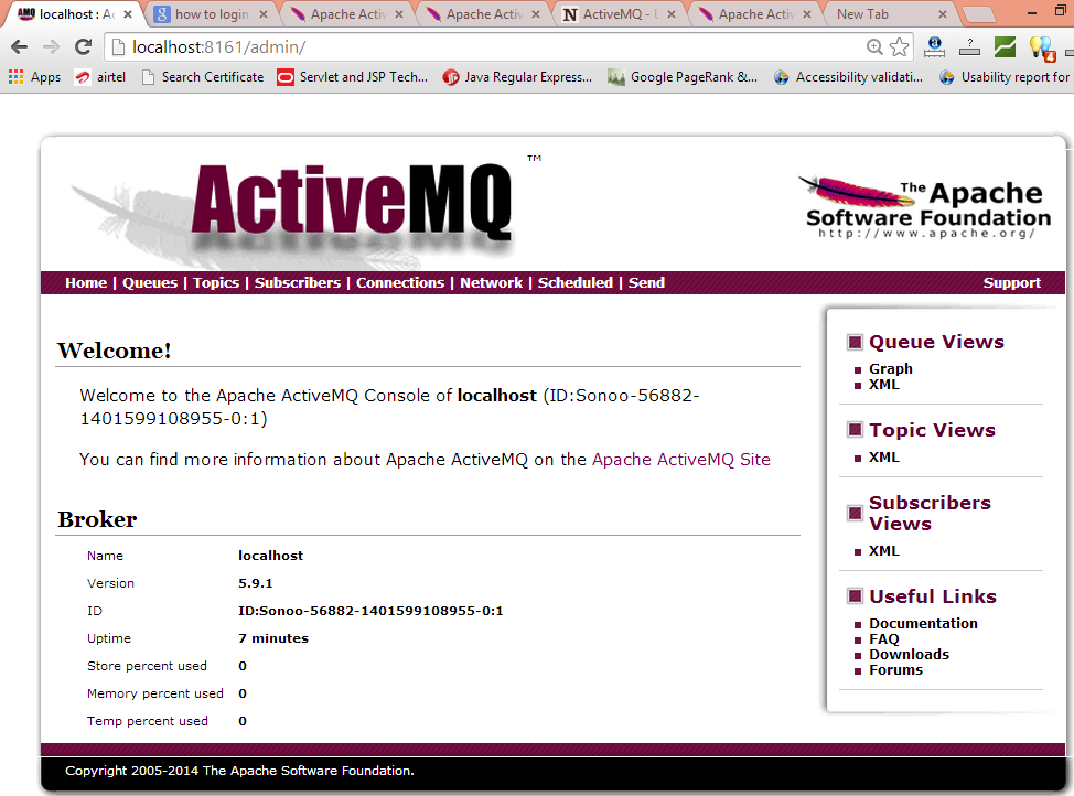 activemq1