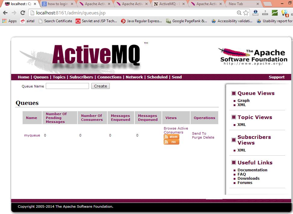 activemq2