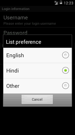 android-preference-output4