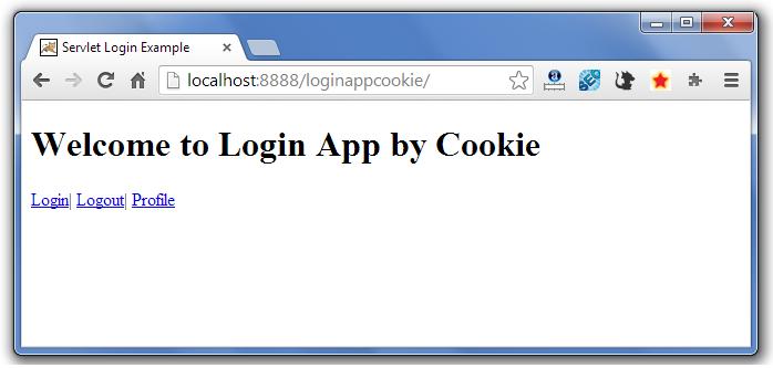 cookieloginoutput1.jpg