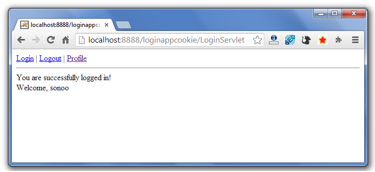 cookieloginoutput4.jpg